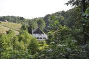 Lusatia Farm