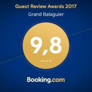 Grand Balaguier