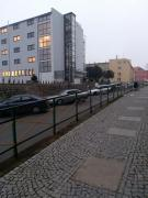 Miś Hotel Spa