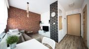 Pixel House Studio