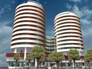 Torri Camuzzi Exclusive Luxury Apartment
