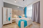 Scandic Apartments Old Town