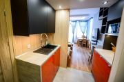 Apartament Cis przy Deptaku