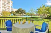 Apartment Candace SpainSunRentals 1019