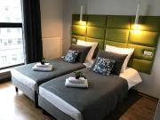 Premium Apartment Willa Parc