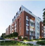 3ROOMS UNO 4 Apartment