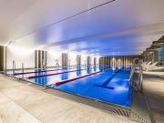 VacationClub Aquamarina Apartment C06