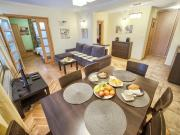 VisitZakopane Lemon Apartment