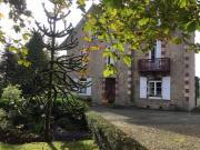 Villa Chanteraine