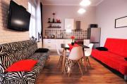 KGHN Apartments Krzywoustego