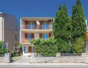 Apartments Zita