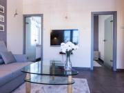 VacationClub Trzy Korony Wazów Apartment 15