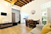 Viktorias Duomo Luxury Apartment