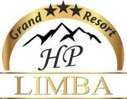Limba Grand Resort