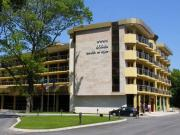 Hotel SPA Otdih