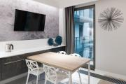Premium Apartments by Wawel Castle