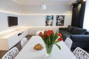 Apartament Moniuszki by Your Freedom