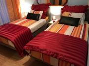 Wagner Ferien Apartments