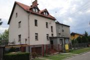 Apartament nr 3 mieszkanie przy Komnacie Solnej