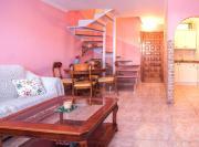 Cozy Spacious Apartment in Maspalomas