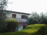 Casa Della Santa