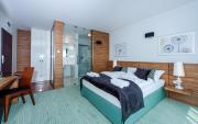 Hotel Active