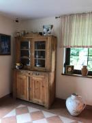 Dom wakacyjny w Piasutnie