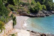 Seaside secluded apartments Cove Torac Hvar 589