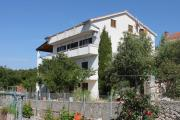 Apartments by the sea Lun Pag 6450