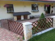 Pobytový domček Studničná