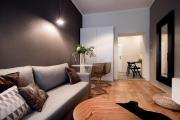 World Apartments