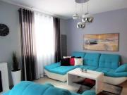 Apartament Błękitny
