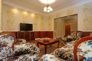 Two Central Apartments Skobelev Boulevard