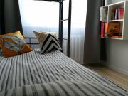 Hel_sky Apartament