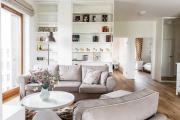 Novum Apartment by Loft Affair