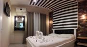 Jz boutique apartments
