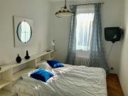 Apartament Jaśmina Gdynia