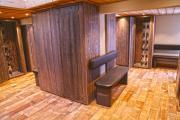 Luxury appart – Megève – АЕ202
