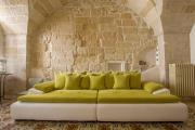 Luxury independent Suite in old Lecce