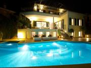 Villa Arabella