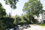 Salwator Green Home