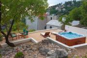 Kuća za odmor Pirak