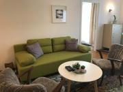 Apartment in GrazAndritz