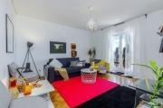 Apartment des4u