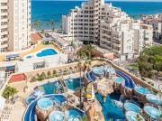 Apartamento Deluxe Playa