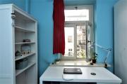 Sunny apartment in the heart of Kazimierz