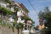Apartments and rooms with parking space Moscenicka Draga Opatija 7772