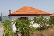 Apartments by the sea Kali Ugljan 8270