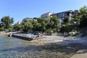 Apartments by the sea Korcula 10041