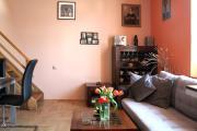 Apartament Stare Podgórze